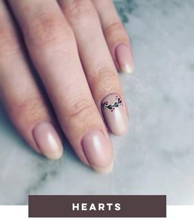 Hearts_webshop.jpeg