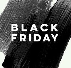 Black Friday Lakstore.jpg