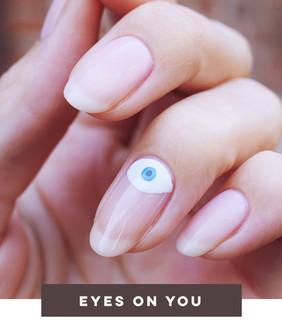 Eyes On You_webshop.jpeg