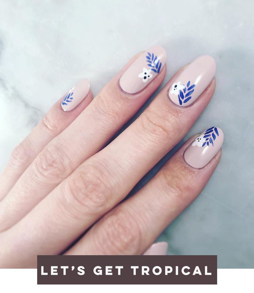 Let's Get Tropical_webshop.JPG