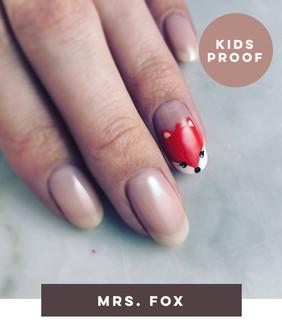 Mrs. fox_webshop.JPG