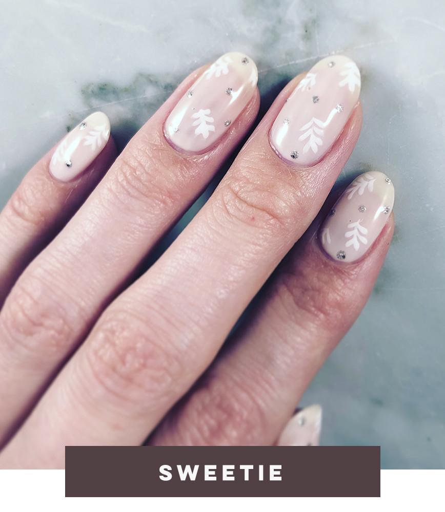 Sweetie_webshop.JPG