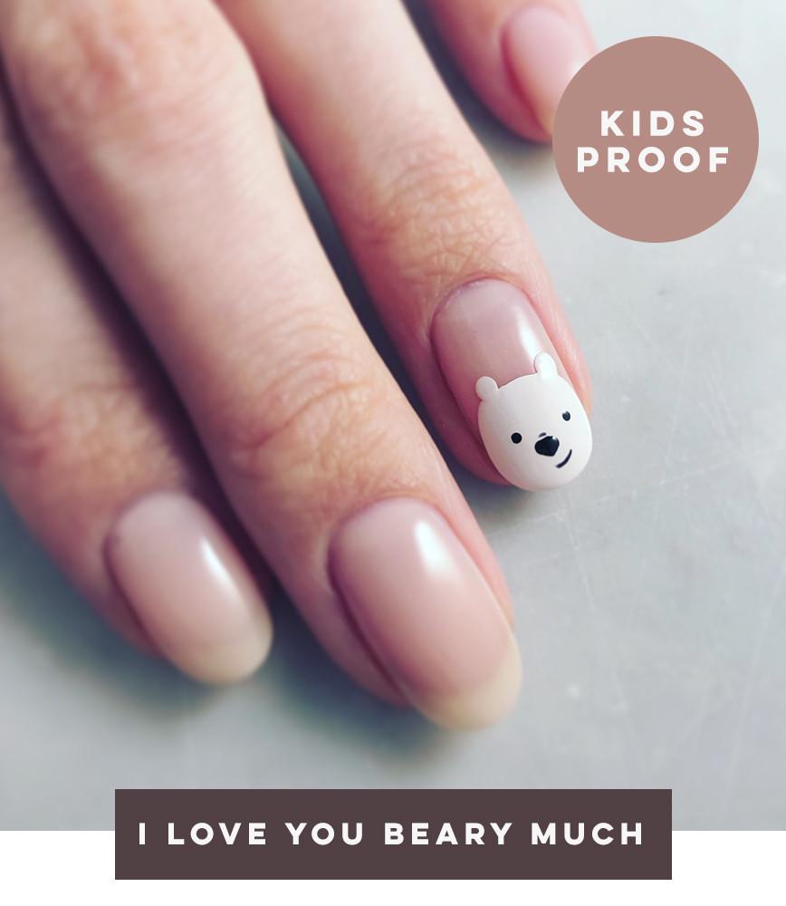 I Love You beary Much_webshop.JPG