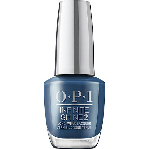 Duomo Days, Isola Nights - OPI Infinite Shine