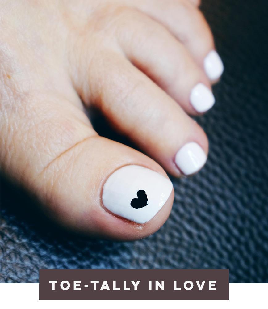 Toe-tally in Love_webshop_02.jpg