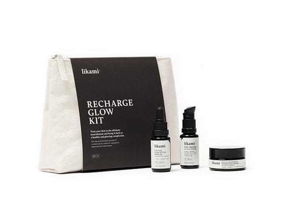 Recharge Glow Kit - Likami