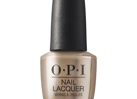 Fall-ing for Milan - OPI nagellak