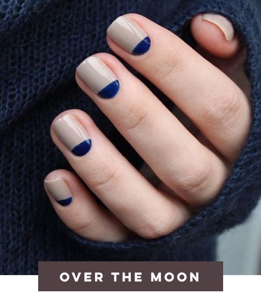 Over The Moon_webshop.jpg