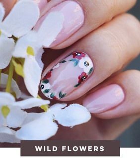 Wild Flowers_webshop.jpeg