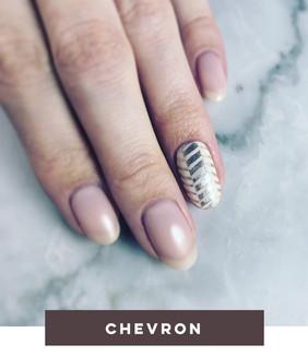 Chevron_webshop.JPG