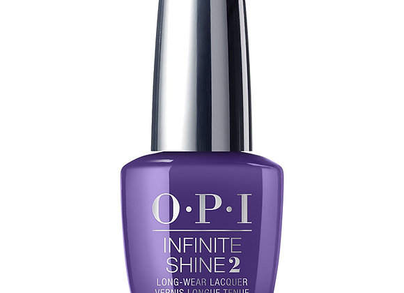 Mariachi Makes My Day - OPI Infinite Shine