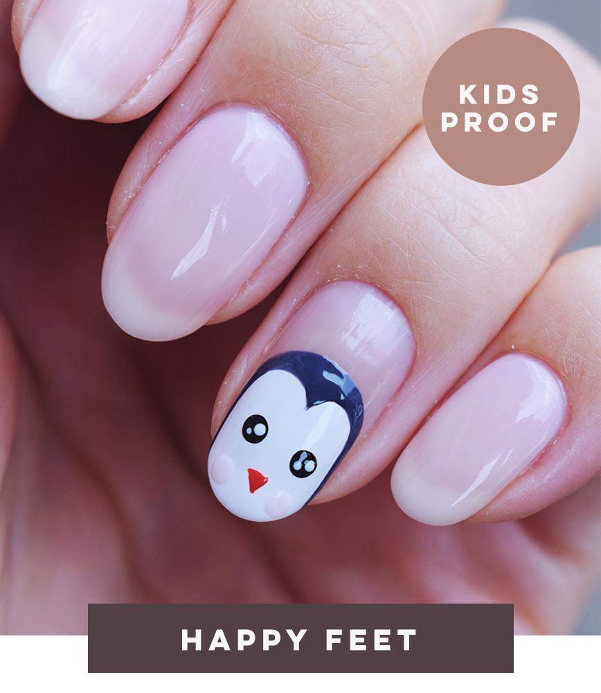 Happy Feet_webshop.jpeg