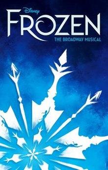 220px-Frozen_Musical_poster.jpg