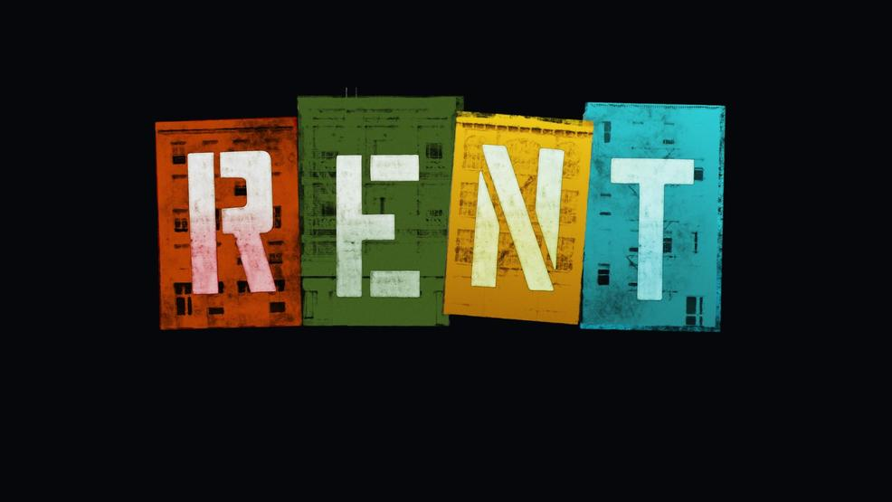 rent-fox-capa.jpg