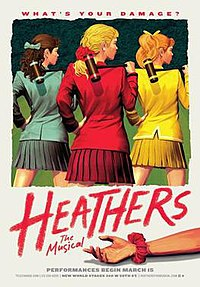 200px-Heathers_The_Musical_Off-Broadway_
