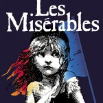 les-miserables-musical-poster-01-150x150