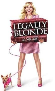 220px-LegallyBlondeTheMusical.jpg
