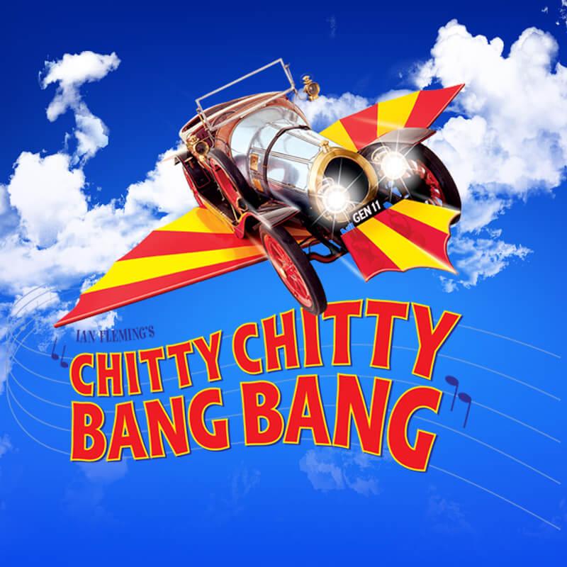 chittychitty-800.jpg