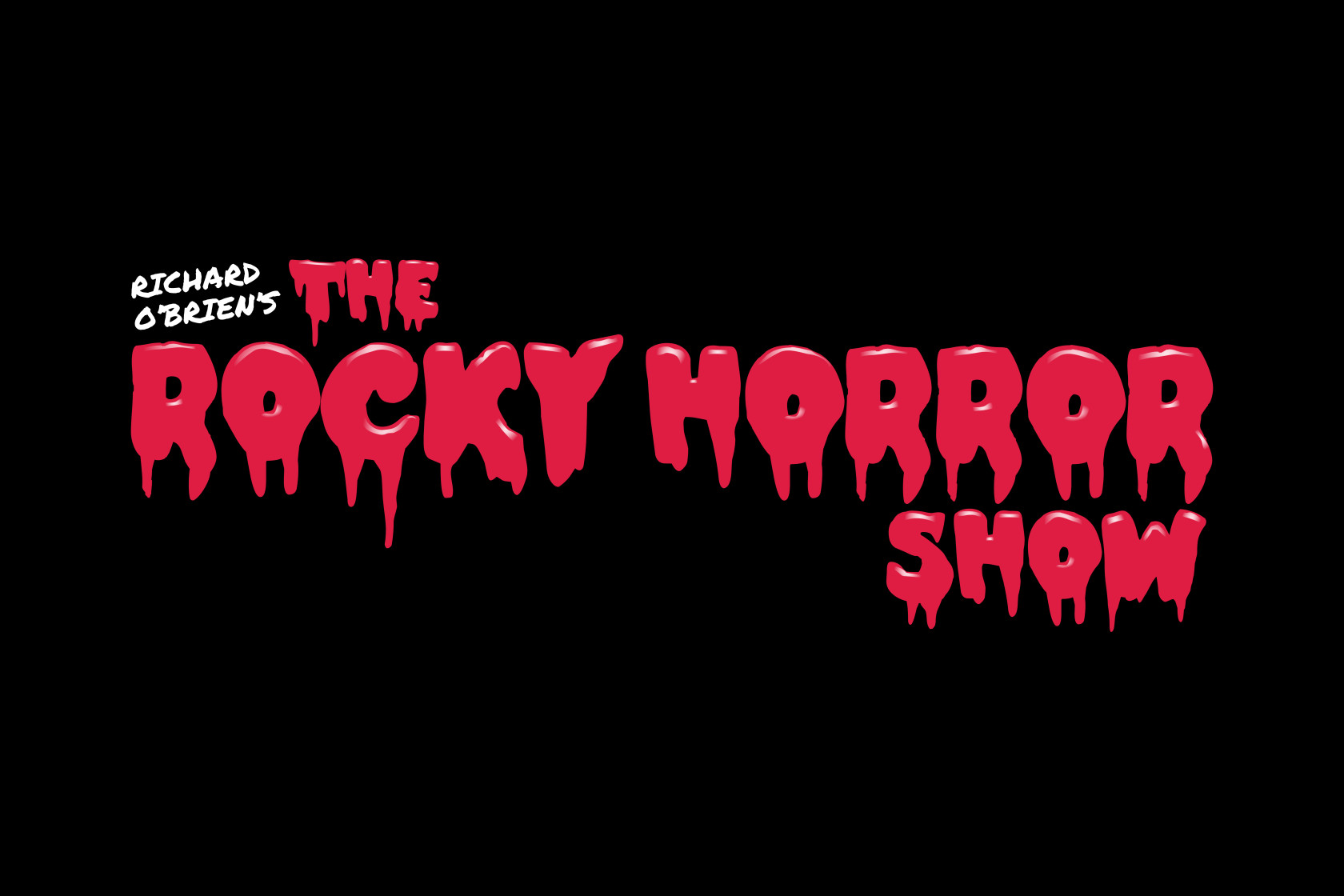 Rocky-Horror-Website-image-01-1680x1120.