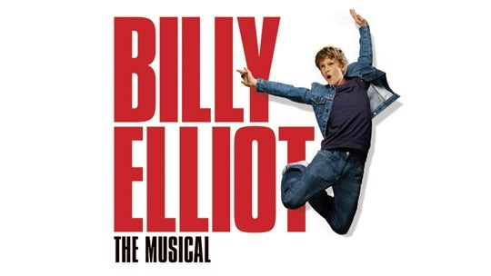 Billy-Elliot.jpg