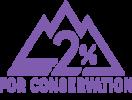2-purple_x100.png