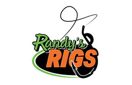 Randys Rigs_Logo_0520_COLOR2_vF.png