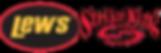 lewsking Logo.png