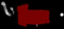 New TWG Logo 2017-BLACK.png