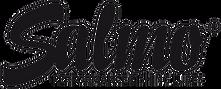 Salmo-Logo_Black.png
