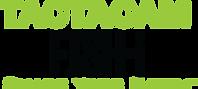 tactacam-fish-i-left-logo.png