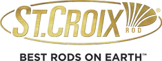 ST-Croix-Master-Logo.png