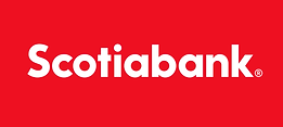 SCOTIABANK NEW LOGO.png