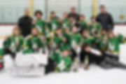 minor peewee Northstars.jpg
