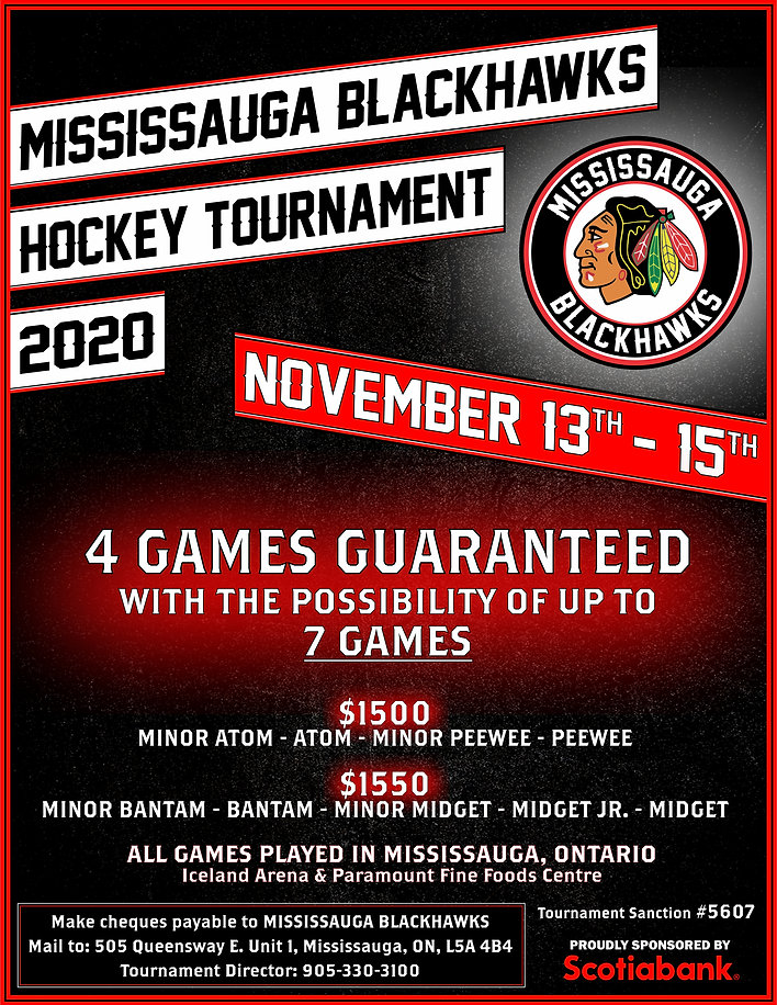 BLACKHAWKS 2020 TOURNAMENT FLYER.jpg