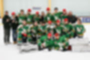 midget junior Northstars.jpg