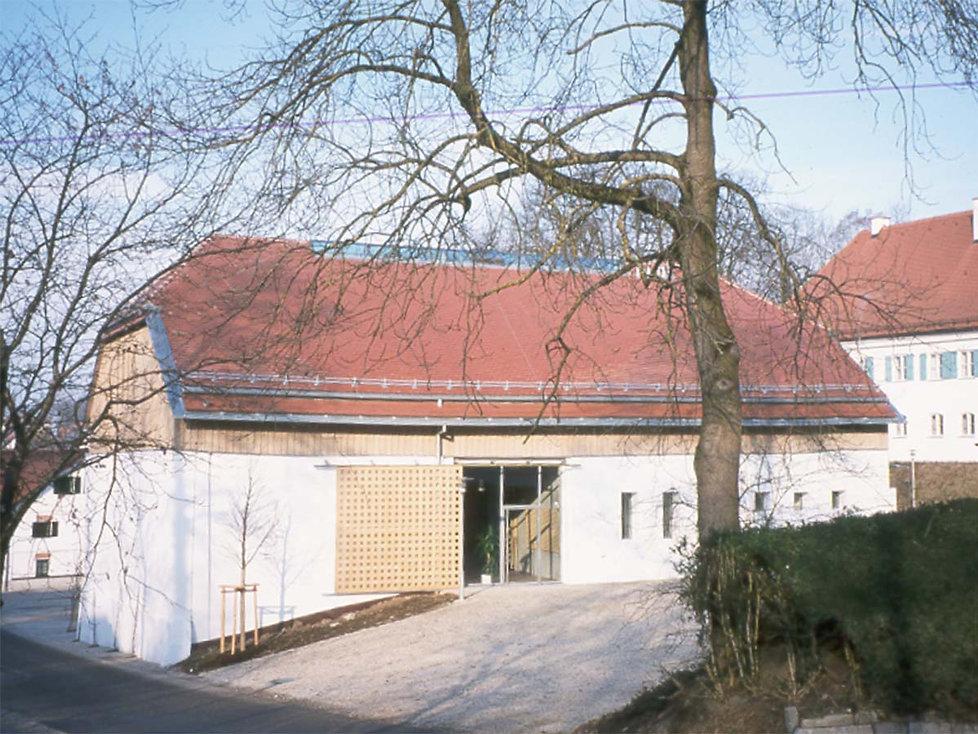 burzin-architekten-projekte-pfarrstadl-b