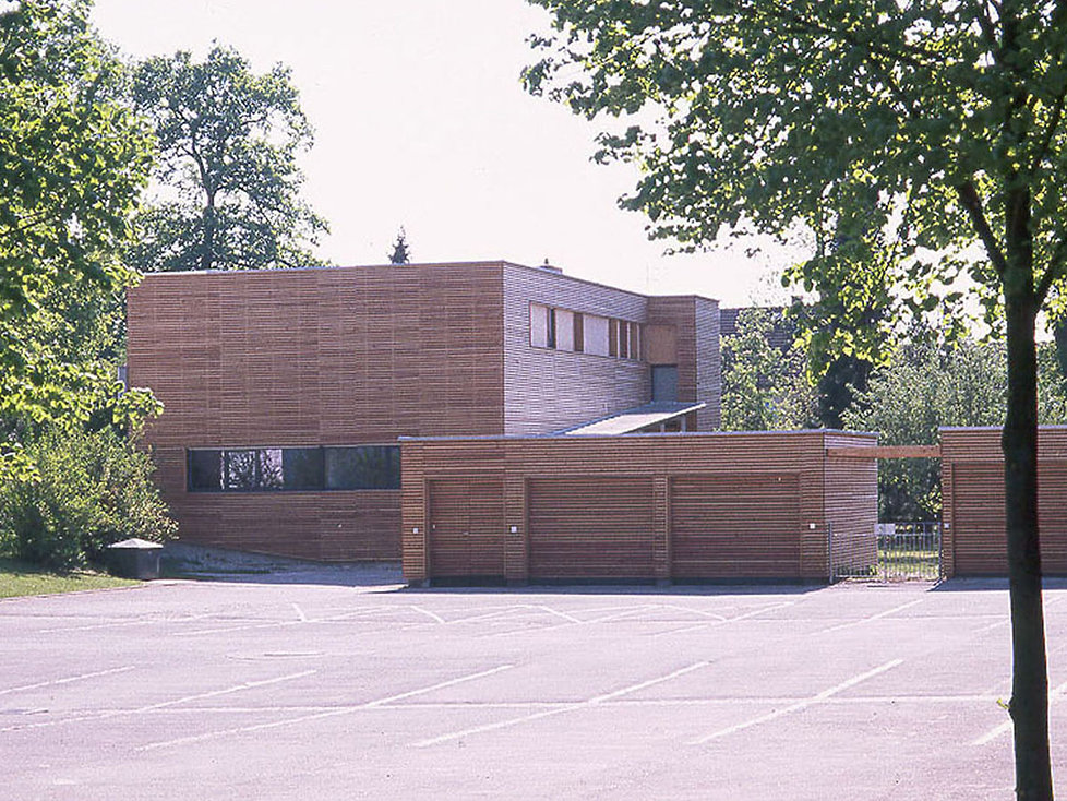 burzin-architekten-projekte-pfarrhaus-ec