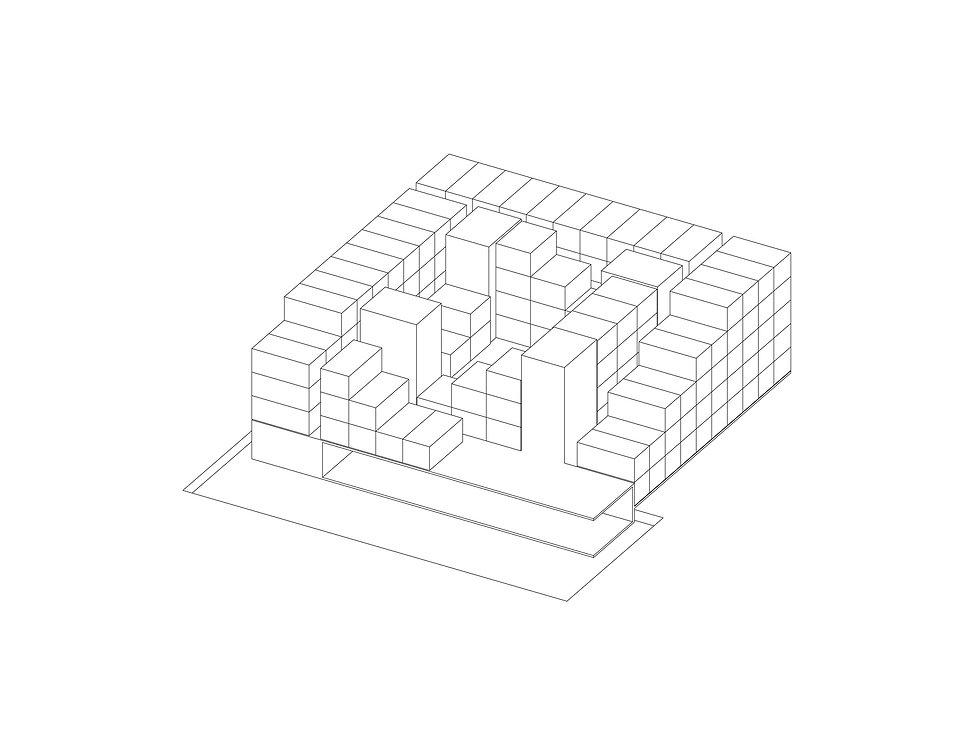 burzin-architekten-hotel-3.jpg