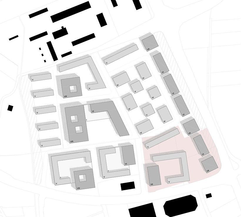 burzin-architekten-stadterweiterung-6.jp