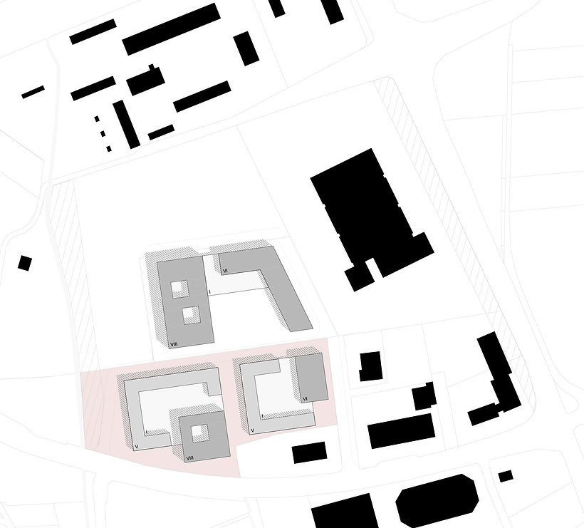 burzin-architekten-stadterweiterung-3.jp