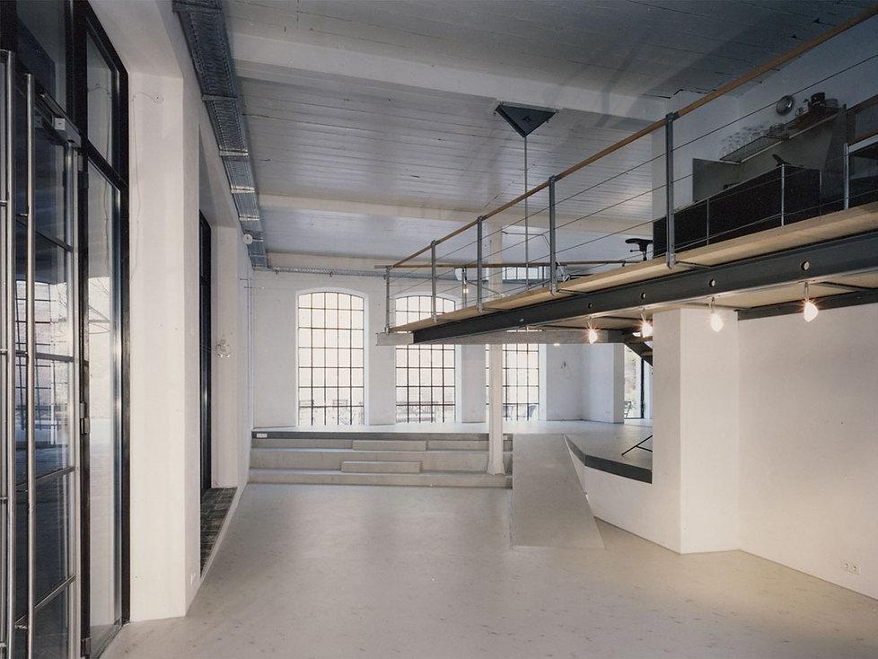 burzin-architekten-projekte-quadro-freis
