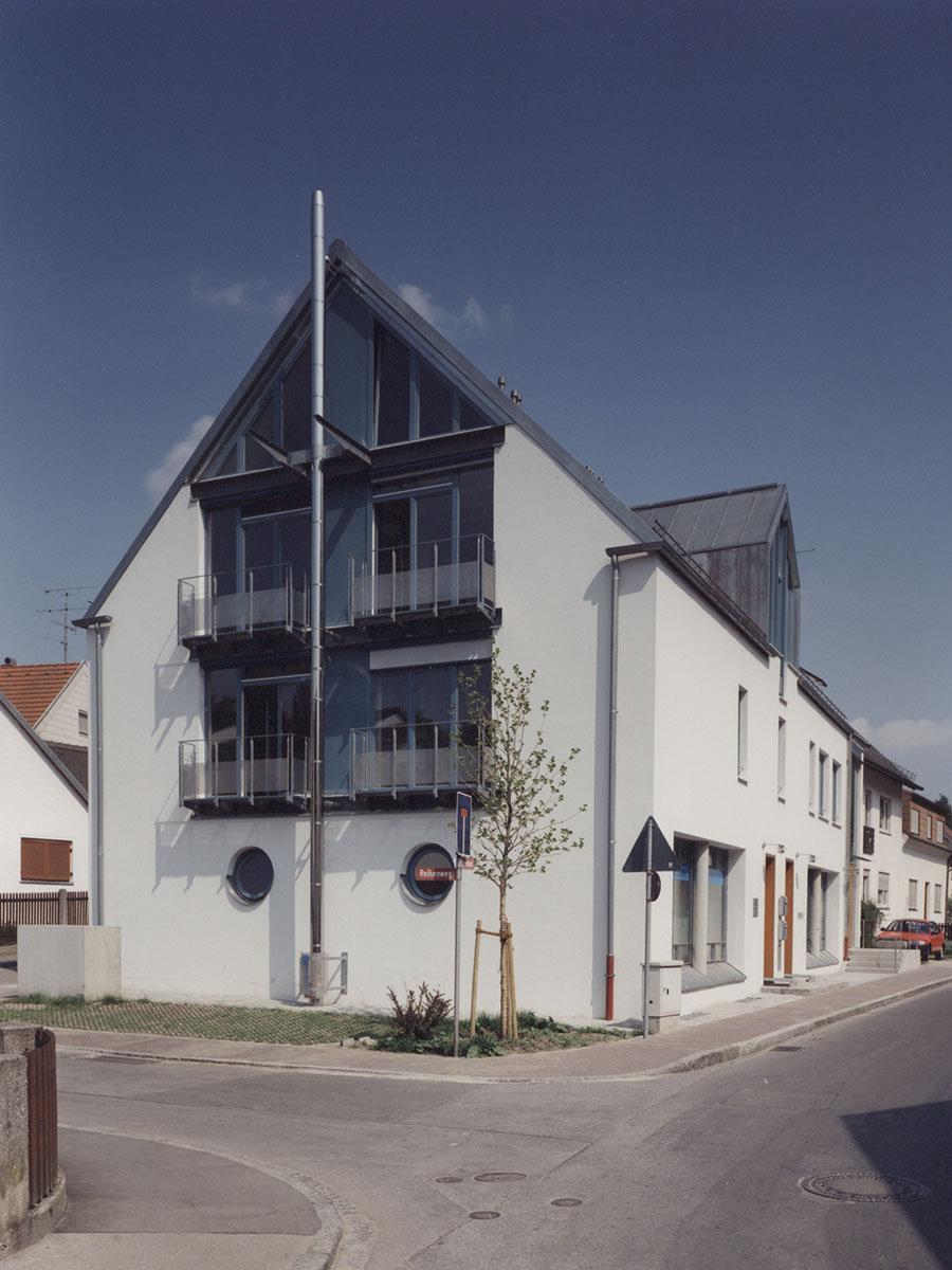 burzin-architekten-projekte-buero- und w