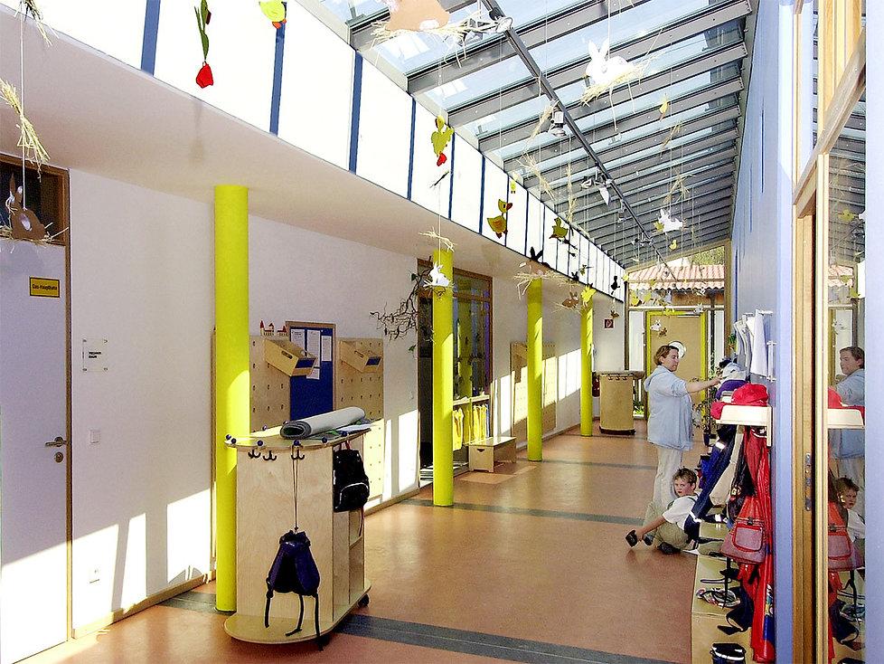 burzin-architekten-projekte-kindergarten