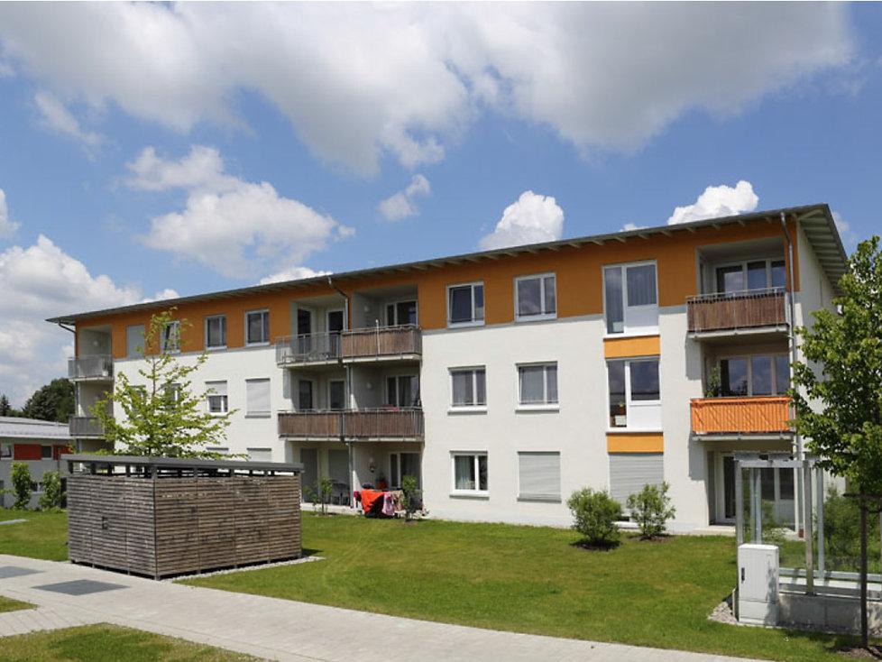 burzin-architekten-projekte-wohnanlage-t
