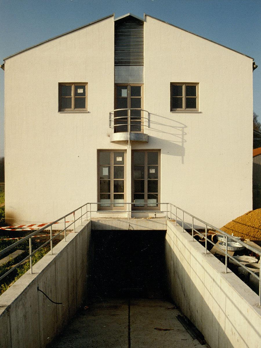 burzin-architekten-projekte-gartenbauhof