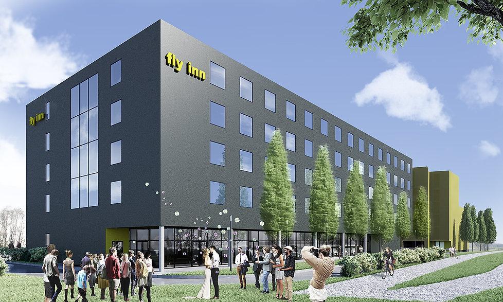 burzin-architekten-hotel-neufahrn-1.jpg