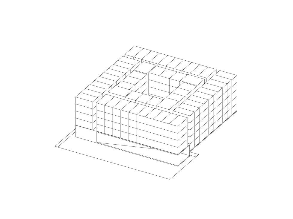 burzin-architekten-hotel-4.jpg