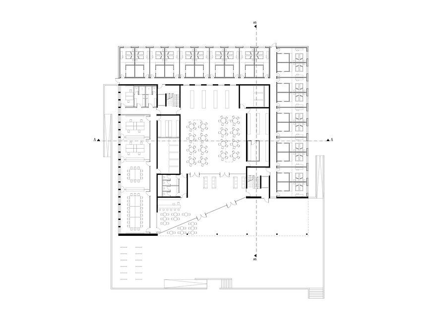 burzin-architekten-hotel-5.jpg