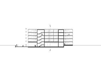 burzin-architekten-hotel-7.jpg