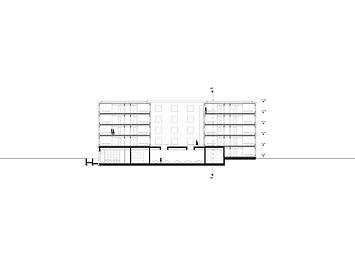 burzin-architekten-hotel-8.jpg